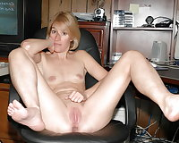 Amateur Mature Sexy Wives 13
