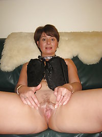 Amateur Mature Sexy Wives 10