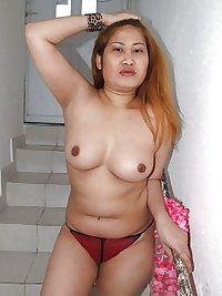 Asian Matures And MILFS