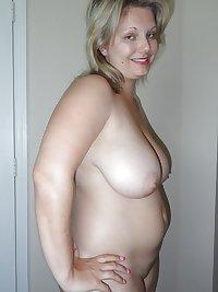 Busty Moms 2