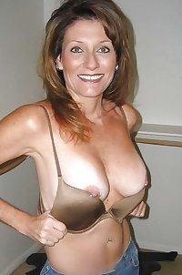 Matures and MILFs Vol. 20