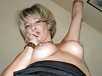 mature ladies , gf and more wives