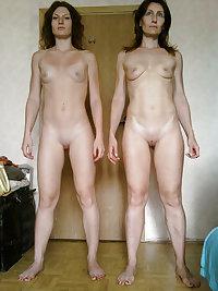 Sexy mature ladies 143