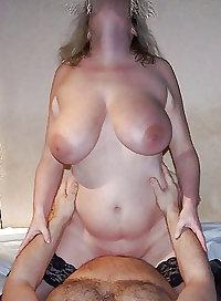 Big Mature Boobs-Big Milf Tits 3