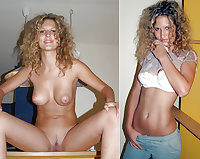 Before and After vs Teens and Matures