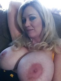 The best, hot MILF and mature women 04