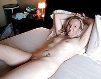 skinny matures,milfs,small tits
