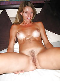 Amateur Mature Sexy Wives 35
