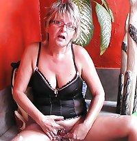 German mature moms hot hardcore pictures 35+