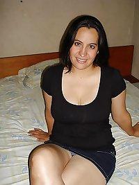 amateur mom wife mature milf sexy sluts