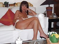 Only Amateur MILF And Mature MIX by DarKKo #99