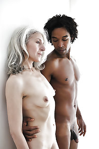 Naked couples 09 - FG9