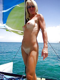 MILFs i would love to meet & fuck 003