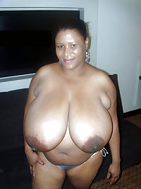 Mature Black Women All kinds