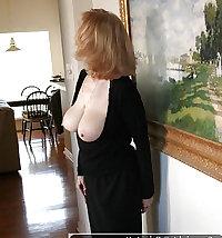 Mature Women II