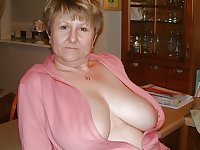 Mature Women II