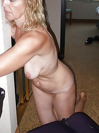 Matures milf housewives 66