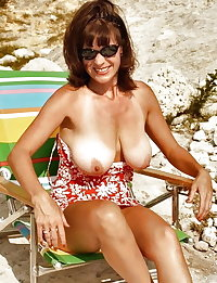 Moms, wives and girlfriends exposed and used