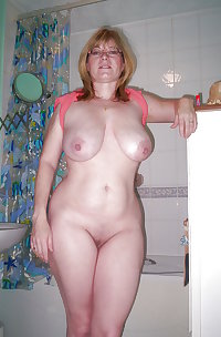 Amateur Mature Sexy Wives 12