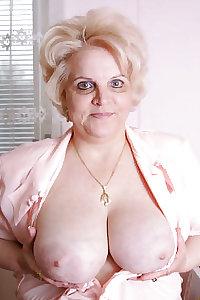 Big Tits 6