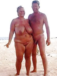 mature nudists 2