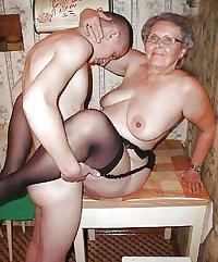 mature nudists 2