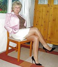 DOES YOUR WIFE DRESS LIKE A SLUT? 5