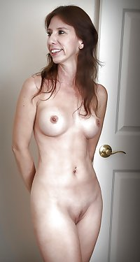 Beautiful mature and milf ready for cock ... voll 5