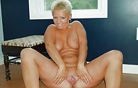 milf bitches mature bitches reife Schlampen