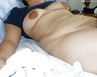 Matures moms aunts wives and gfs 329