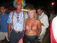 sexy mature bitches sexy reife Schlampen