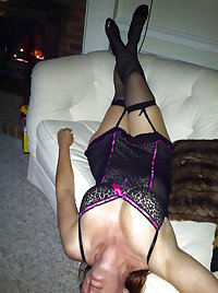 horny milf and mature hot mix HQ