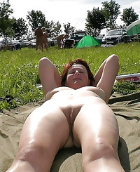 Amateur Mature Sexy Wives 31