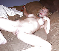 Matures of all shapes and sizes hairy and shaved 404