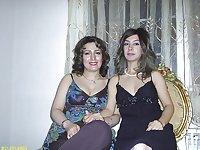 iranian matures pt2