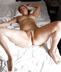 Amateur Mature Sexy Wives 37