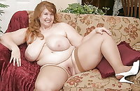 mix di porcellone bbw