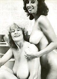Pat Wynn