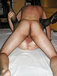 mature amateur group sex 2 of 2