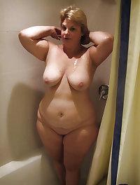 thick women i'd fuck 7