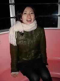 japanese lady winny leak photo