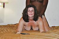 Wedding Ring Swingers #106: Wives Get Fucked