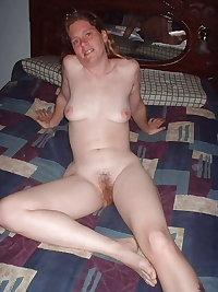 Amateur Mature Sexy Wives 33