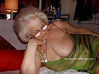 Lovely, Sweet And Naughty Housewives - Part 6