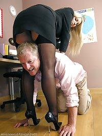 BEST of BRITISH Sex!