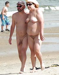 Got sunnymatures naked looks