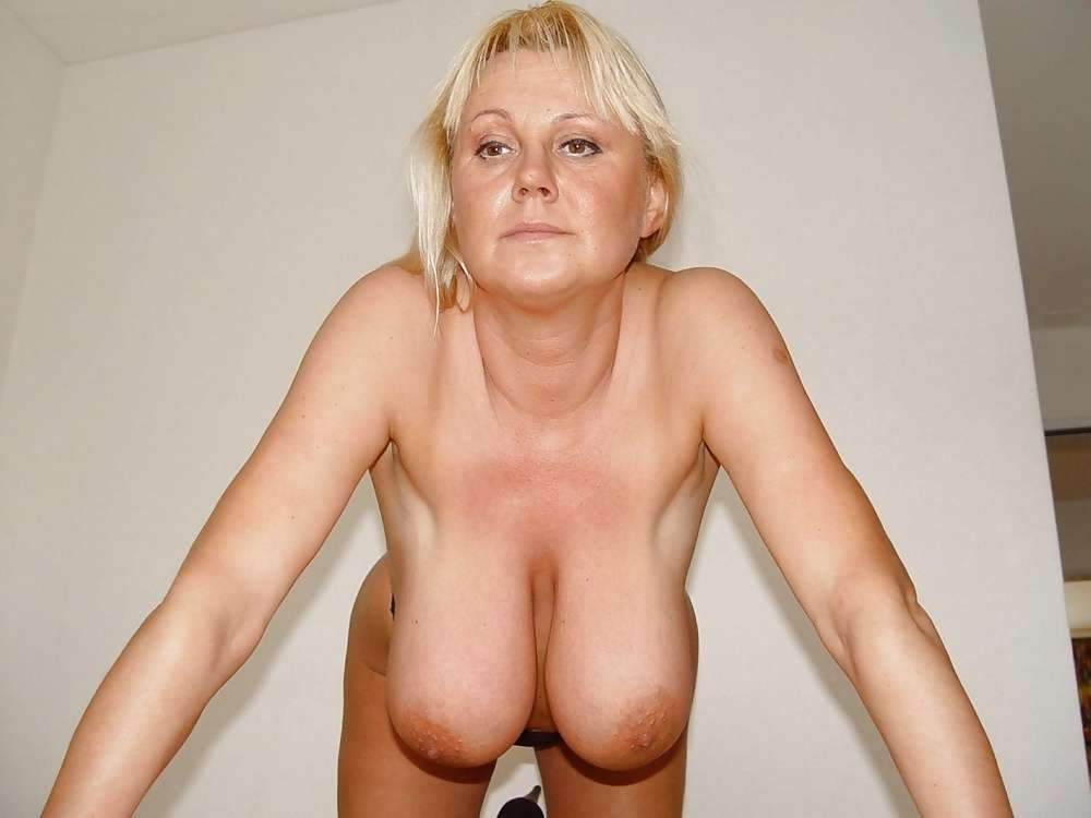 Granny with hanging big tits Redtube Free Mature Porn.