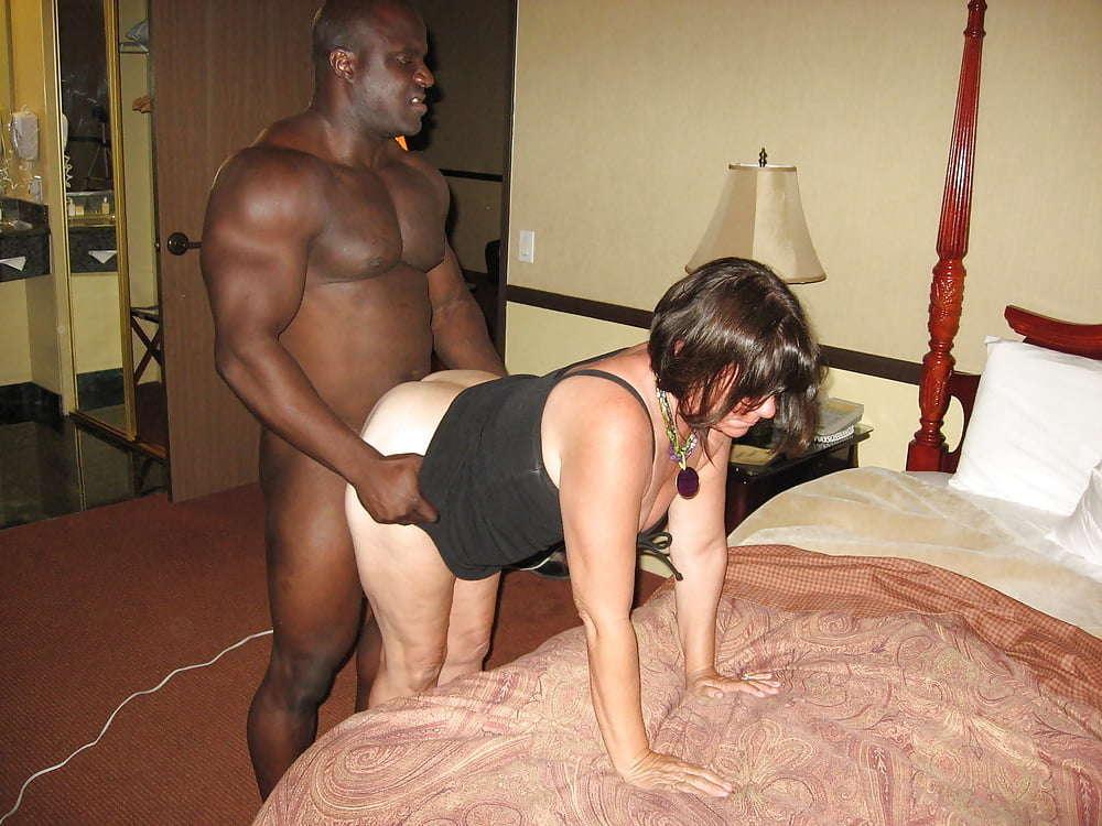 Gay Anal Pantyhose Fisten