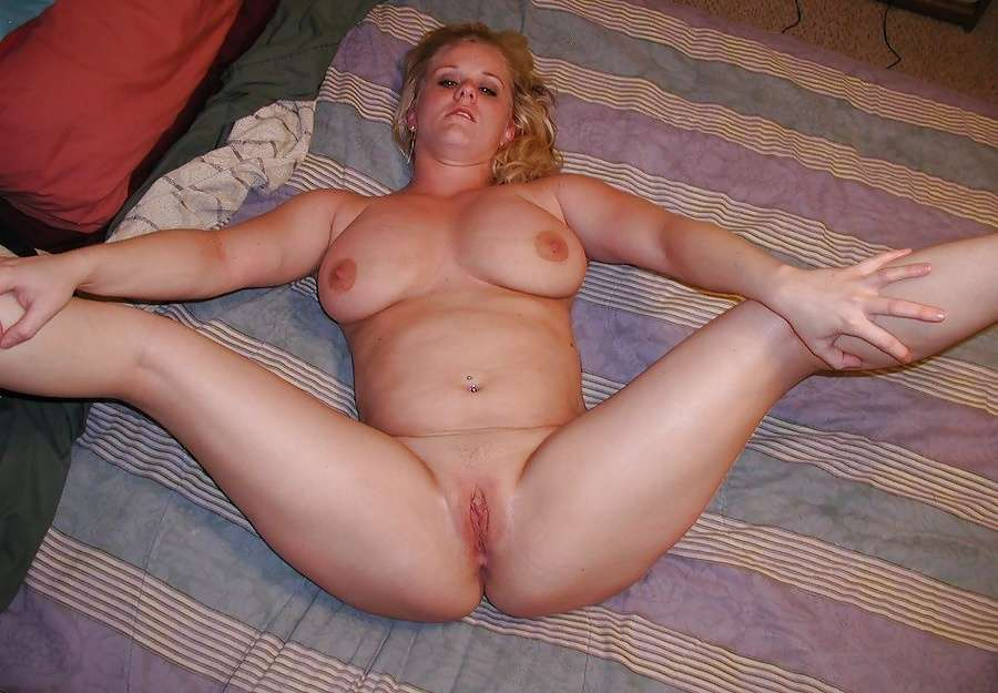 tumblr milf sex