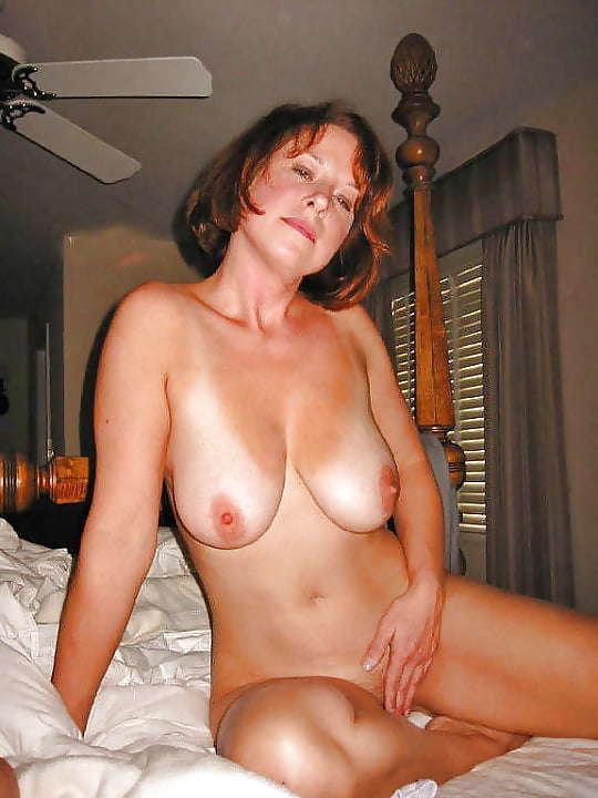 Swinger wife free sex
